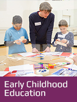 Workforce-Webpage-Button-Early-Childhood-Education